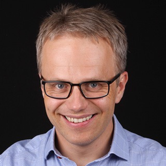 DR. JOSEF KUNKELA, DDS