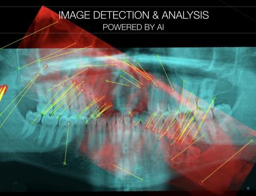 AI-POWERED IMAGE DETECTION & ANALYSIS