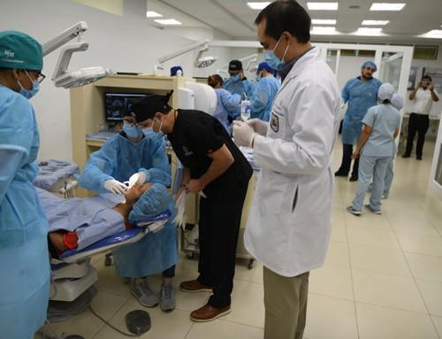 CONSUSIS Implant2